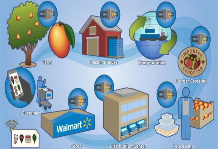 Walmart-Endorsing-Blockchain-Technology-by-Adopting-it-for-Everyday-Business.jpg